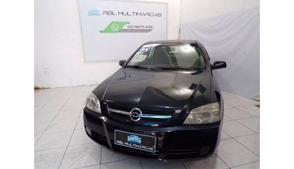 //www.autoline.com.br/carro/chevrolet/astra-20-8v-gasolina-4p-manual/2004/sao-paulo-sp/8347585