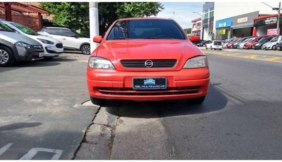 //www.autoline.com.br/carro/chevrolet/astra-18-gl-8v-gasolina-2p-manual/1999/sao-paulo-sp/8347754