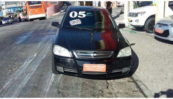 //www.autoline.com.br/carro/chevrolet/astra-20-elegance-8v-flex-4p-manual/2005/sao-paulo-sp/5935588