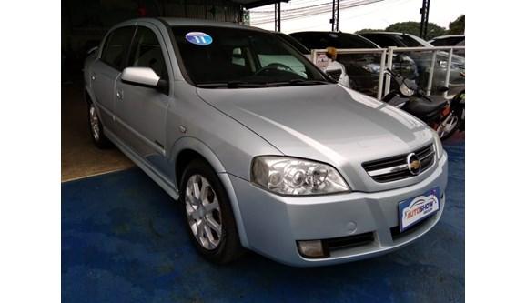 //www.autoline.com.br/carro/chevrolet/astra-20-advantage-8v-flex-4p-manual/2011/cascavel-pr/8475069