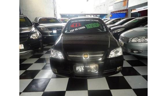 //www.autoline.com.br/carro/chevrolet/astra-20-advantage-8v-flex-4p-manual/2011/sao-paulo-sp/8497233