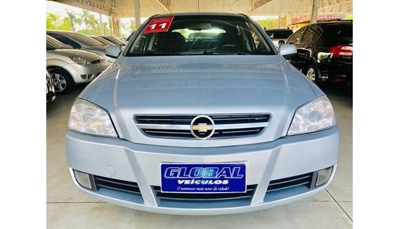 //www.autoline.com.br/carro/chevrolet/astra-20-advantage-8v-flex-4p-manual/2011/toledo-pr/8500504