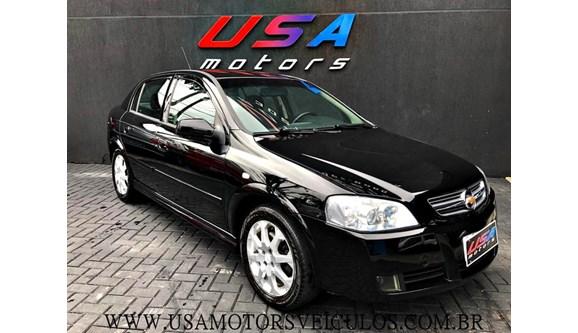 //www.autoline.com.br/carro/chevrolet/astra-20-advantage-8v-flex-4p-manual/2011/curitiba-pr/8560068