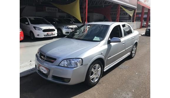 //www.autoline.com.br/carro/chevrolet/astra-20-advantage-8v-sedan-flex-4p-manual/2008/cascavel-pr/8590609