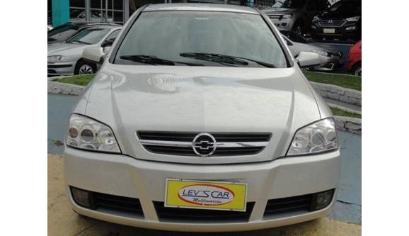 //www.autoline.com.br/carro/chevrolet/astra-20-elite-8v-sedan-flex-4p-manual/2005/sao-paulo-sp/8620734