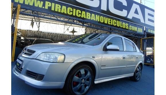//www.autoline.com.br/carro/chevrolet/astra-20-advantage-8v-flex-4p-manual/2009/campinas-sp/8644120