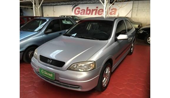 //www.autoline.com.br/carro/chevrolet/astra-18-gl-8v-gasolina-2p-manual/1999/cascavel-pr/8683803