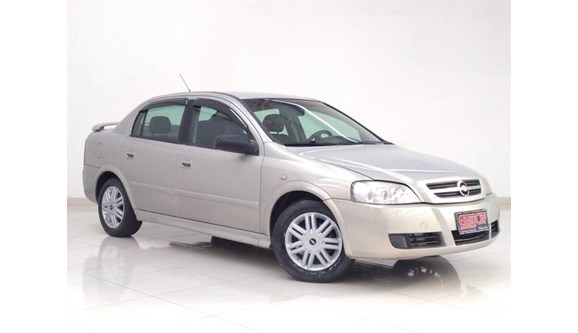 //www.autoline.com.br/carro/chevrolet/astra-20-cd-8v-116cv-4p-gasolina-manual/2004/osasco-sp/9005953