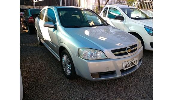 //www.autoline.com.br/carro/chevrolet/astra-20-8v-gasolina-4p-manual/2003/tapejara-pr/9142876