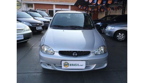 //www.autoline.com.br/carro/chevrolet/astra-18-8v-110cv-4p-alcool-manual/2001/franca-sp/9150854