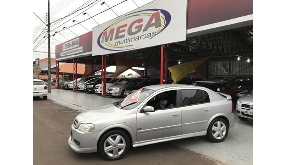 //www.autoline.com.br/carro/chevrolet/astra-20-gsi-16v-gasolina-4p-manual/2005/cascavel-pr/9337323