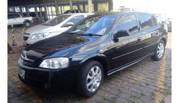 //www.autoline.com.br/carro/chevrolet/astra-20-advantage-8v-flex-4p-manual/2011/ribeirao-preto-sp/9399763