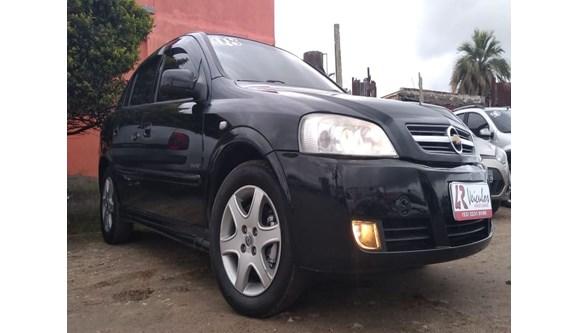 //www.autoline.com.br/carro/chevrolet/astra-20-advantage-8v-flex-4p-manual/2008/rio-grande-rs/9415001