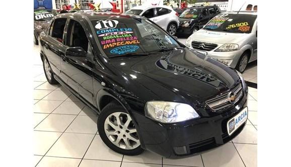 //www.autoline.com.br/carro/chevrolet/astra-20-advantage-8v-flex-4p-manual/2010/sao-paulo-sp/9439091