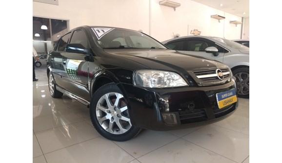 //www.autoline.com.br/carro/chevrolet/astra-20-advantage-8v-flex-4p-automatico/2011/sao-paulo-sp/9458616