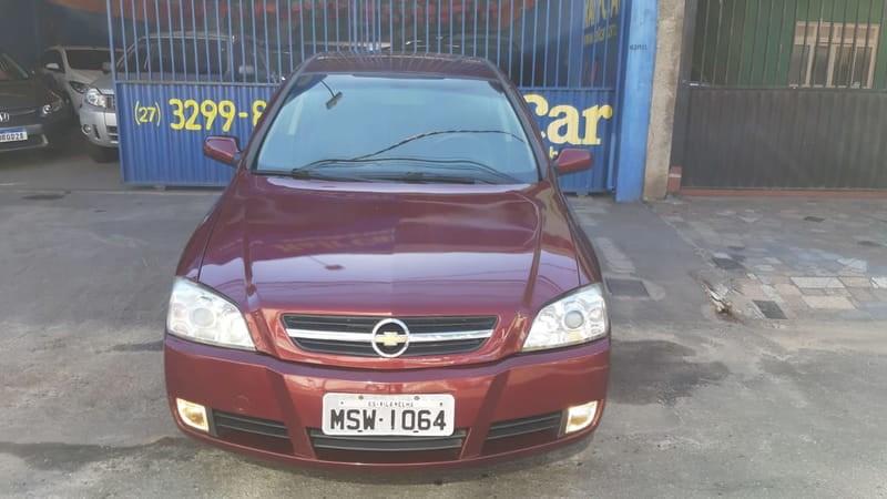 //www.autoline.com.br/carro/chevrolet/astra-20-advantage-8v-flex-4p-manual/2010/vila-velha-es/9563471