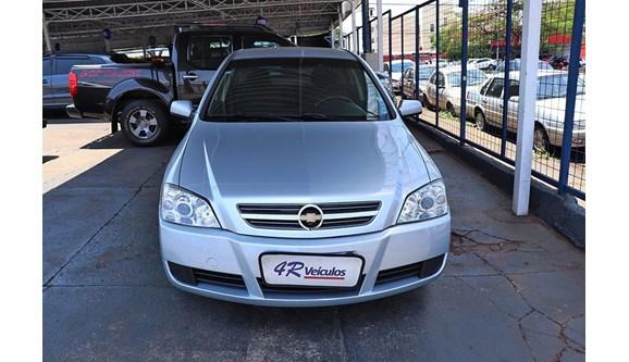 //www.autoline.com.br/carro/chevrolet/astra-20-advantage-8v-flex-4p-manual/2009/ribeirao-preto-sp/9723853