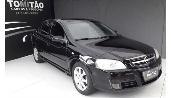 //www.autoline.com.br/carro/chevrolet/astra-20-advantage-8v-flex-4p-automatico/2011/campo-grande-ms/6680339