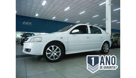 //www.autoline.com.br/carro/chevrolet/astra-20-advantage-8v-sedan-flex-4p-manual/2010/sao-jose-sc/5543420