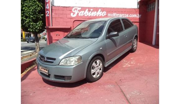 //www.autoline.com.br/carro/chevrolet/astra-18-8v-110cv-4p-alcool-manual/2003/sao-jose-do-rio-preto-sp/6478360
