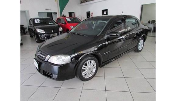 //www.autoline.com.br/carro/chevrolet/astra-20-elegance-8v-sedan-flex-4p-automatico/2006/sao-bernardo-do-campo-sp/6592590