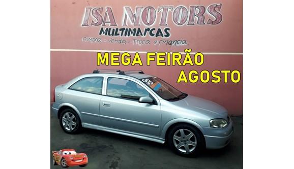 //www.autoline.com.br/carro/chevrolet/astra-18-gl-8v-gasolina-2p-manual/1999/sao-paulo-sp/6231561