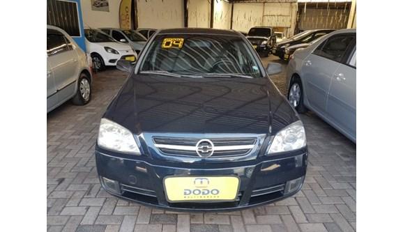 //www.autoline.com.br/carro/chevrolet/astra-20-cd-8v-116cv-4p-gasolina-manual/2004/sao-jose-do-rio-preto-sp/6263693