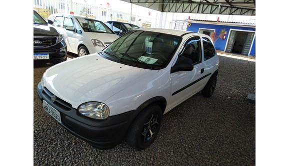//www.autoline.com.br/carro/chevrolet/blazer-22-efi-8v-gasolina-4p-manual/1997/cascavel-pr/10575608