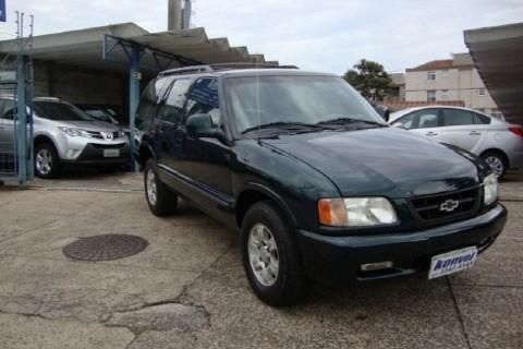 //www.autoline.com.br/carro/chevrolet/blazer-22-dlx-efi-8v-gasolina-4p-manual/1997/porto-alegre-rs/10810528
