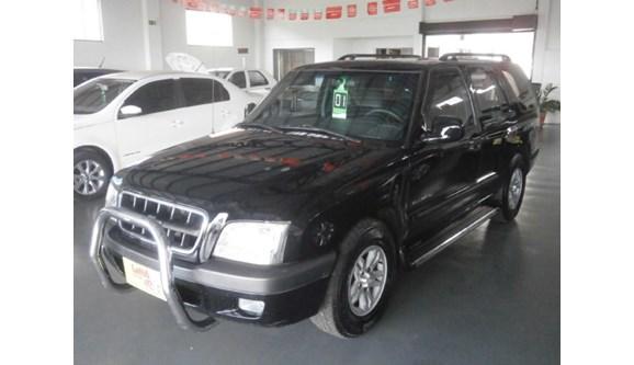 //www.autoline.com.br/carro/chevrolet/blazer-28-dlx-8v-diesel-4p-manual-4x4-turbo/2001/marechal-candido-rondon-pr/11093993