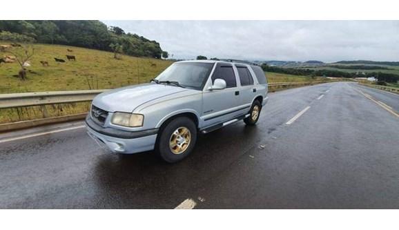 //www.autoline.com.br/carro/chevrolet/blazer-25-dlx-turbo-8v-diesel-4p-4x4-manual/1999/xanxere-sc/11515555