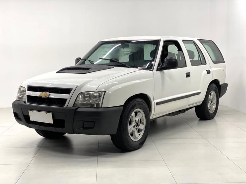 //www.autoline.com.br/carro/chevrolet/blazer-24-advantage-8v-flex-4p-manual/2010/curitiba-pr/11706213