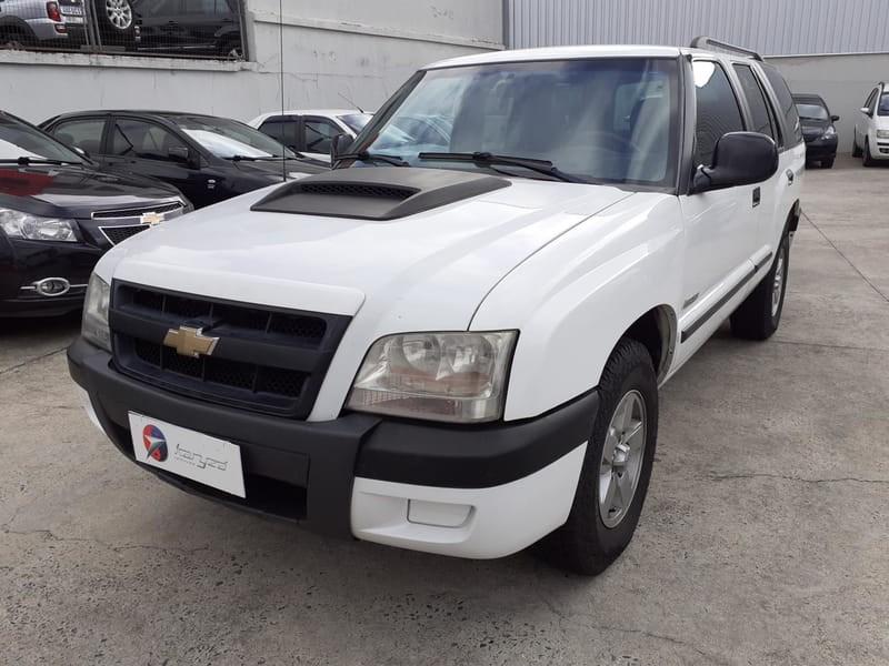 //www.autoline.com.br/carro/chevrolet/blazer-24-advantage-8v-flex-4p-manual/2009/curitiba-pr/12766851