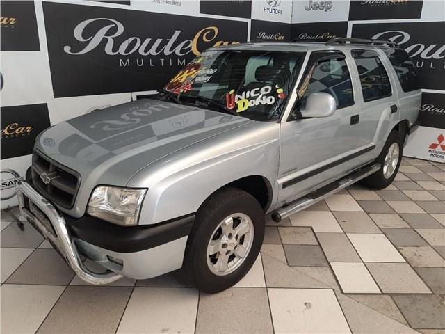 //www.autoline.com.br/carro/chevrolet/blazer-24-advantage-8v-flex-4p-manual/2008/sao-paulo-sp/12793154