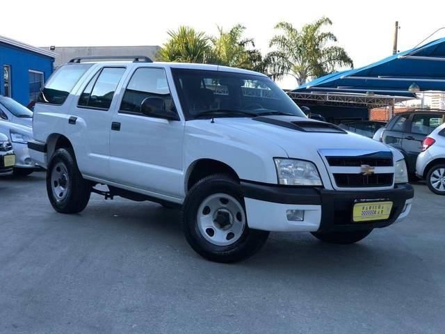 //www.autoline.com.br/carro/chevrolet/blazer-24-advantage-8v-flex-4p-manual/2011/sorocaba-sp/12873989