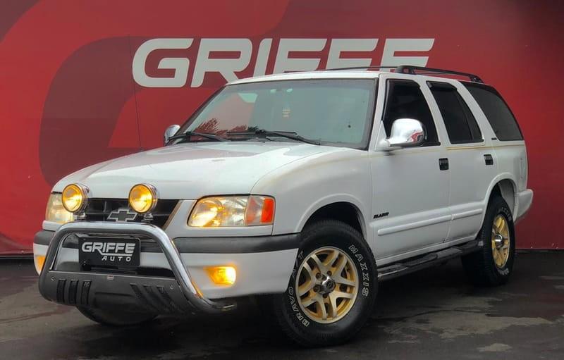 //www.autoline.com.br/carro/chevrolet/blazer-43-executive-v6-12v-gasolina-4p-manual/2000/curitiba-pr/13146189