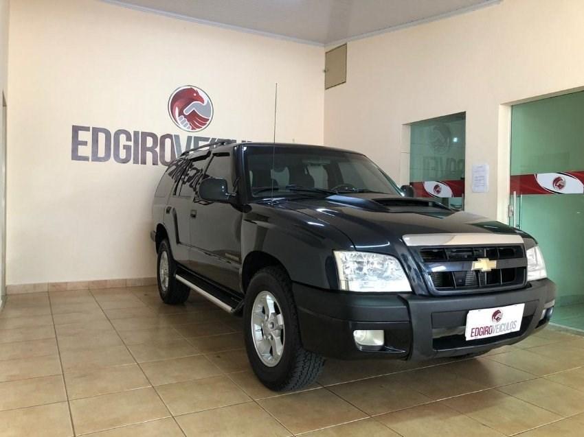//www.autoline.com.br/carro/chevrolet/blazer-24-advantage-8v-flex-4p-manual/2011/batatais-sp/13248050