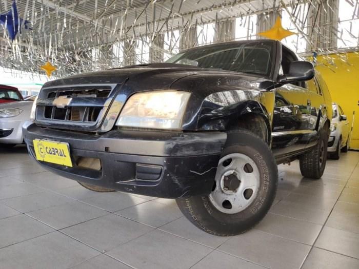//www.autoline.com.br/carro/chevrolet/blazer-24-advantage-8v-flex-4p-manual/2011/sorocaba-sp/13382381