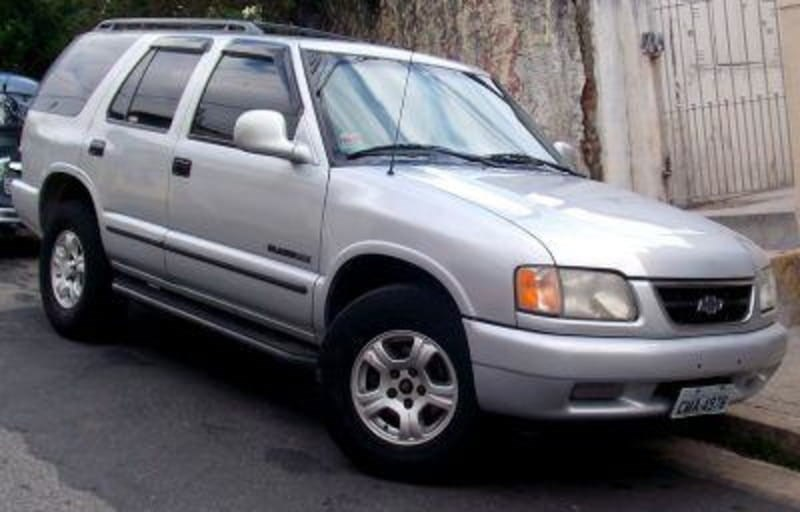 //www.autoline.com.br/carro/chevrolet/blazer-25-dlx-turbo-8v-diesel-4p-manual/1998/cascavel-pr/13533951