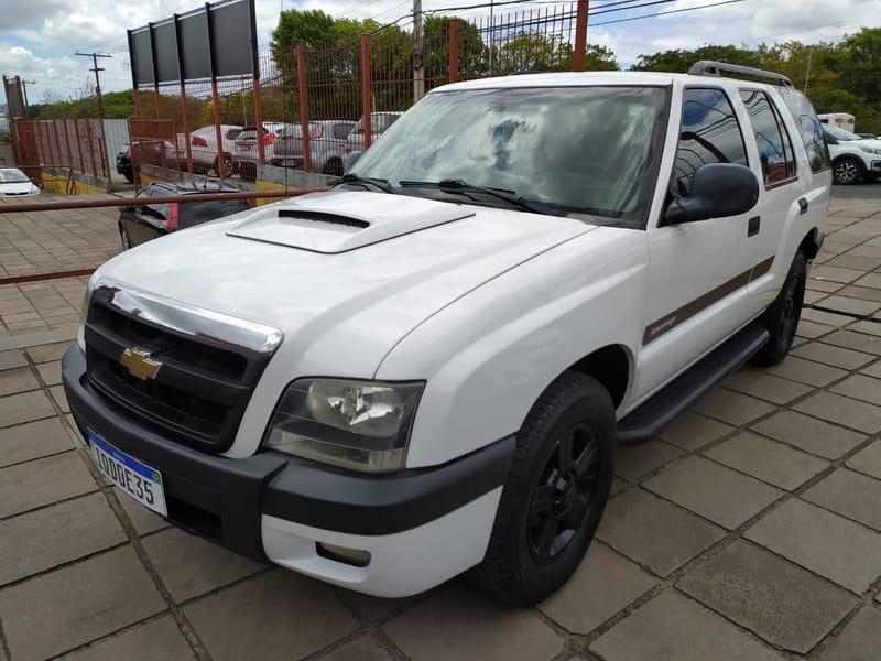 //www.autoline.com.br/carro/chevrolet/blazer-24-advantage-8v-flex-4p-manual/2010/porto-alegre-rs/13630560