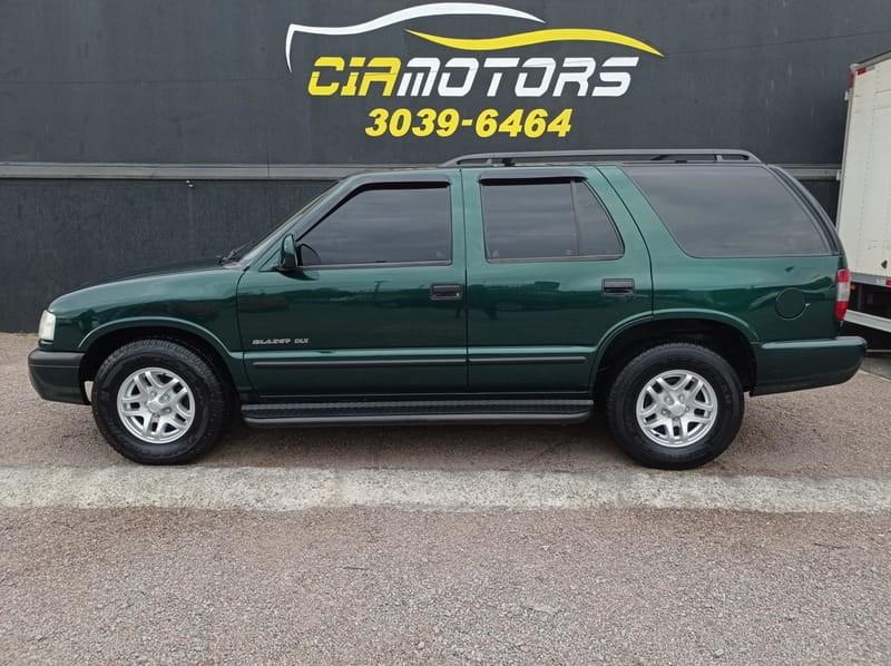 //www.autoline.com.br/carro/chevrolet/blazer-43-dlx-v6-12v-gasolina-4p-manual/1999/curitiba-pr/13666501