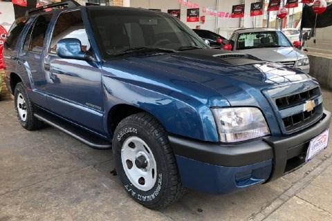 //www.autoline.com.br/carro/chevrolet/blazer-24-advantage-8v-flex-4p-manual/2011/itapeva-sp/13737038