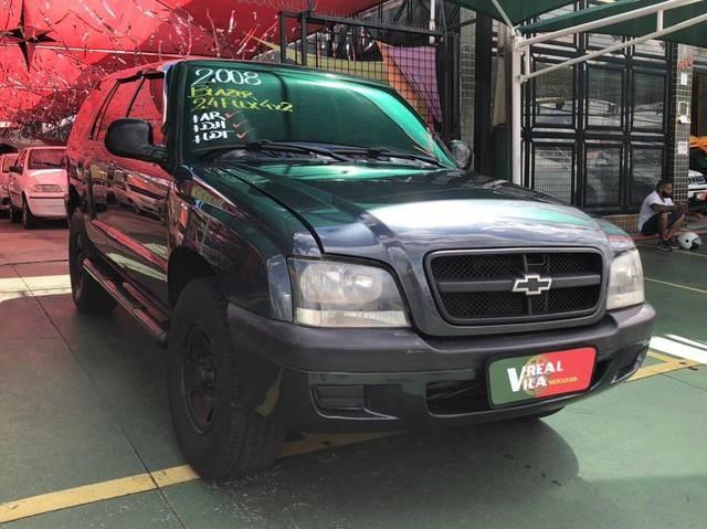 //www.autoline.com.br/carro/chevrolet/blazer-24-advantage-8v-flex-4p-manual/2008/campinas-sp/13903067