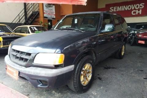 //www.autoline.com.br/carro/chevrolet/blazer-22-efi-8v-gasolina-4p-manual/1999/belo-horizonte-mg/13993982