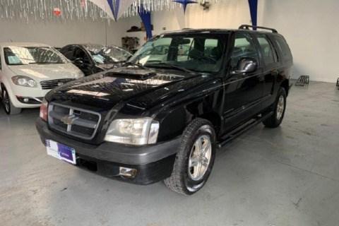 //www.autoline.com.br/carro/chevrolet/blazer-28-executive-12v-diesel-4p-4x4-turbo-manual/2006/pouso-alegre-mg/14110280