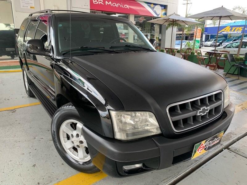 //www.autoline.com.br/carro/chevrolet/blazer-24-advantage-8v-gasolina-4p-manual/2005/campinas-sp/14148621