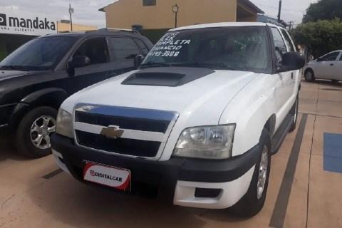 //www.autoline.com.br/carro/chevrolet/blazer-24-advantage-8v-flex-4p-manual/2010/brasilia-df/14171061
