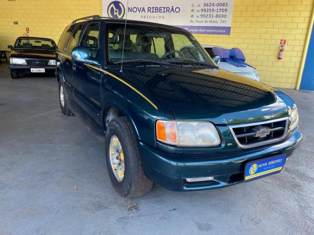 //www.autoline.com.br/carro/chevrolet/blazer-43-executive-v6-12v-gasolina-4p-manual/1998/ribeirao-preto-sp/14273102