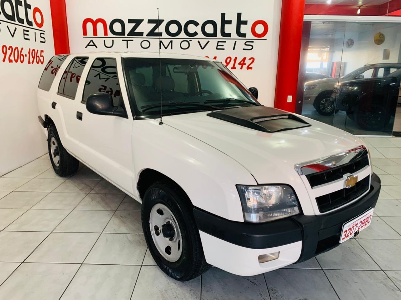 //www.autoline.com.br/carro/chevrolet/blazer-24-advantage-8v-flex-4p-manual/2011/joinville-sc/14339612