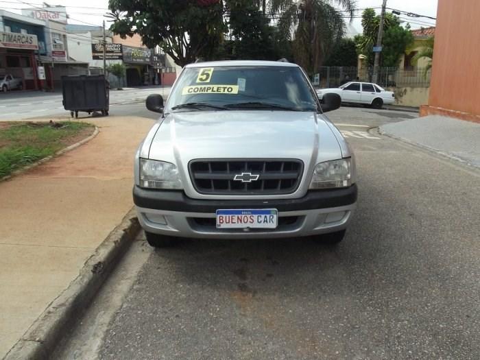 //www.autoline.com.br/carro/chevrolet/blazer-24-advantage-8v-gasolina-4p-manual/2005/sorocaba-sp/14393206